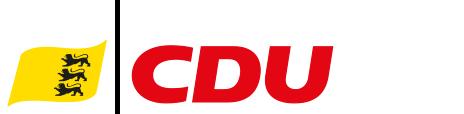 CDU Baden-Württemberg