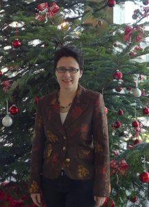 gentges_weihnachtsbaum